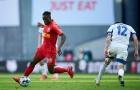 'Man Utd đã bắt đầu theo đuổi cậu ấy'