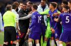 Rõ khả năng Chelsea bị trừ điểm ở Premier League