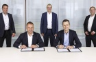 CHÍNH THỨC! Tuyển Đức công bố HLV mới trước EURO 2020