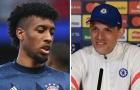 '2 cái tên đó có thể tạo ra khác biệt ở CK Champions League'