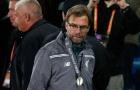Hai cái tên có thể trở thành 'Bruno Fernandes' của Liverpool