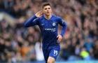Học tập Chelsea, Liverpool sẽ có Mason Mount cho riêng mình