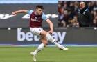 Guardiola xác định xong 'Busquets 2.0', Man City sẵn sàng nổ bom tấn