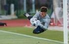 Quá bất ngờ, Kepa trở lại tuyển Tây Ban Nha