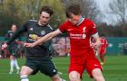 Từ chối hợp đồng, sao sáng Liverpool chuẩn bị đến Man United