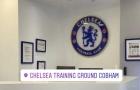 Đánh bại M.U, Chelsea coi như đón tân binh từ Liverpool