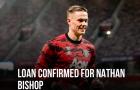 Xác nhận: Thêm cái tên rời Man Utd tới bến đỗ mới