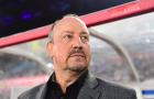 Rafa Benitez tái xuất Premier League ngay tuần này