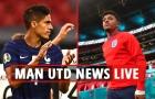 Quyết định từ 3 tháng trước đang giúp Man Utd đi đúng hướng