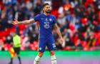 Chelsea chia tay vĩnh viễn cầu thủ thứ 3 hè này