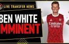 Với 5 tân binh giá 149 triệu, Arsenal ra sân với sơ đồ nào?