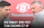 CHÍNH THỨC! Man Utd ký HĐ chất lượng, bộ óc chiến lược từ Chelsea