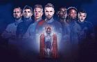 Dự đoán cuộc đua Premier League 2021/22: Top 4 lộ diện