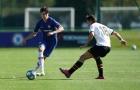 Arsenal muốn ký HĐ với sao trẻ xuất sắc nhất Chelsea