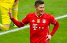 Bayern Munich chốt khả năng Chelsea mua được tiền đạo số 1 Bundesliga