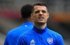 Thỏa thuận mức giá, ngôi sao xuất sắc sắp rời Arsenal