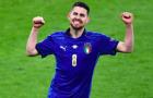 'Chelsea nên xây một bức tượng cho Jorginho'