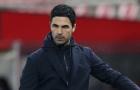 Ngã ngửa vụ Arsenal hỏi mua tiền đạo của Chelsea