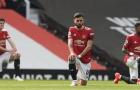 CHÍNH THỨC! Premier League, M.U ra thông báo quan trọng trước mùa giải mới