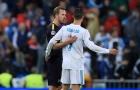 'Tôi chọn Kane hơn là Ronaldo'