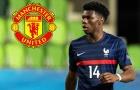 Chelsea muốn ký HĐ, một Pogba + Kante mới thích tới M.U hơn