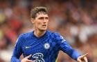 Chelsea đạt thỏa thuận với trung vệ thép, hé lộ mức lương mới