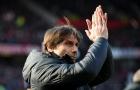 Chọn sẵn 4 cầu thủ, Conte muốn bắt đầu dự án tại M.U 3 năm trước