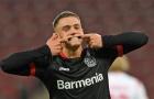 Mục tiêu Arsenal vượt mặt Podolski, lập kỷ lục khủng
