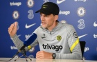 Tuchel muốn mọi đội bóng sợ hãi khi đối đầu Chelsea