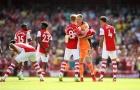 Michael Owen nhận định một thất bại dành cho Arsenal