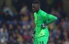 Chelsea nhận tin xấu sau màn hủy diệt Tottenham