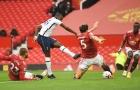 M.U nhắm máy quét đắt kỷ lục từng lạc lối vì Mourinho