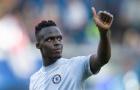 Chelsea đón nhận tin không mấy tích cực trước đại chiến Man City