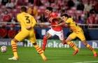 Man Utd cử trinh sát xem giò Darwin Nunez