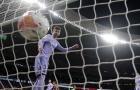 'Barca có chơi tới 3 giờ đồng hồ cũng không thể ghi bàn'