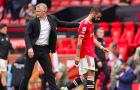 Solskjaer còn 10 trận để giữ ghế tại Man Utd?