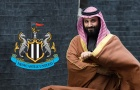 Giới chủ Newcastle ra giá 1 tỷ euro thâu tóm thêm một đội bóng khác