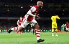 Nhân viên Arsenal muốn ban lãnh đạo làm 1 việc với Lacazette