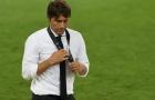 Antonio Conte mang tới cú hích lớn cho Man Utd