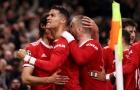 Jurgen Klopp đánh giá sức mạnh thật sự của Man Utd