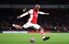 Cách để Arsenal giành thắng lợi trước những đội bóng mạnh