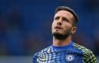 Chuyển nhượng 24/10: M.U xác định ký máy quét tài năng; Chelsea quyết tương lai Saul