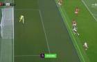 'Xin nhắc lại, Man Utd chỉ giữ sạch lưới 1/20 trận gần nhất'