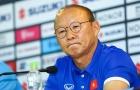HLV Park Hang-seo: Làm được 2 điều này, Việt Nam sẽ dự World Cup