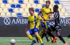 Sint-Truiden chiêu mộ sao trẻ Inter Milan: Công Phượng xin đừng hoang mang!
