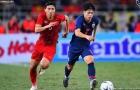 Báo Thái Lan chỉ ra cầu thủ Việt Nam khiến 'Chanathip đệ nhị' lỡ hẹn với SEA Games