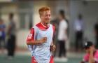 'Messi Lào' thán phục 1 điều về sức mạnh của U22 Việt Nam