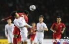 Truyền thông Indonesia: Đây, lý do khiến Garuda thua tan tát trước U22 Việt Nam tại Chung kết