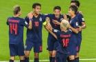 Báo Thái Lan lên tiếng, chỉ trích FIFA sai lầm nếu trừng phạt Voi chiến