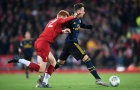 Arsenal và 6 vấn đề nổi cộm sau 10 vòng đấu tại Premier League